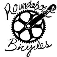 Roundabout Bicycles